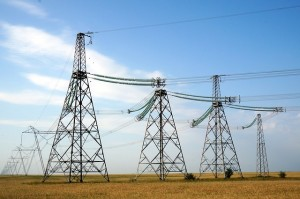 power-line-433419_640