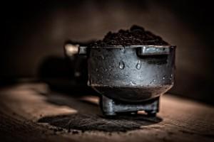 coffee-424758_960_720
